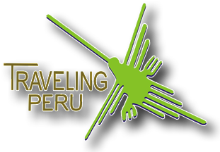 Birds and culture tours peru